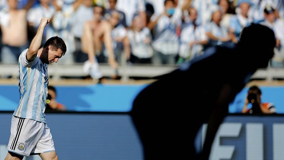 SERGIO PEREZ | Reuters