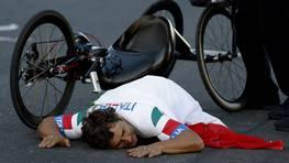 FOTÓGRAFO: LUKE MACGREGOR | REUTERS