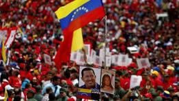 FOT�GRAFO: Carlos Garcia Rawlins | Reuters