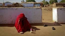 La tragedia de los abusos a menores en India FOT�GRAFO: DANISH SIDDIQUI | REUTERS