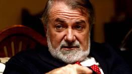 Los papeles de B�rcenas registran que las entregas a Jaime Mayor Oreja era del mismo importe que las de Rajoy FOT�GRAFO: BENITO ORD��EZ