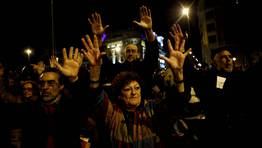 FOT�GRAFO: SUSANA VERA | Reuters