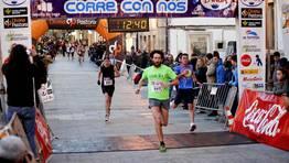 FOT�GRAFO: CARLOS CASTRO