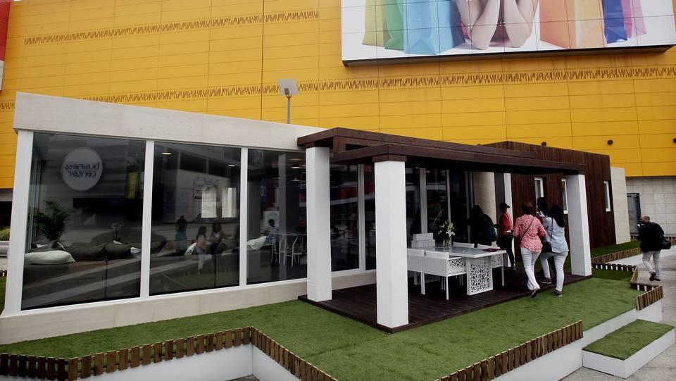 Que Opinais De Las Casas Modulares Se Busca Opinion De Expertos