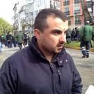José Pardo