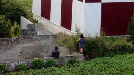La Plataforma del Ventorrillo asegura que se están produciendo nuevas ocupaciones ilegales de viviendas CEDIDA
