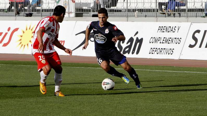 RicardoGarcia
