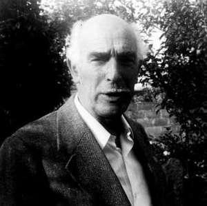Xosé María Pérez Parallé, en una de sus últimas fotografías.