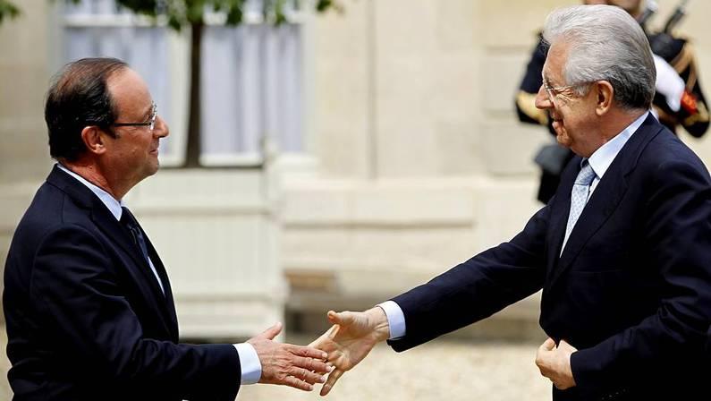 CHARLES PLATIAU | Reuters