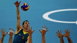 IVAN ALVARADO | Reuters