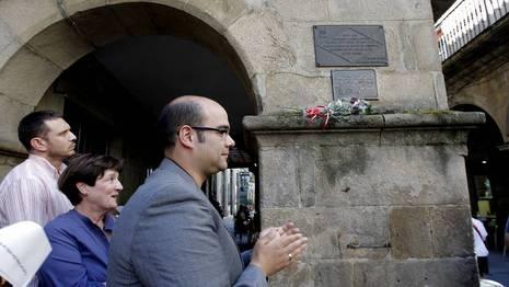 Álvaro Ballesteros