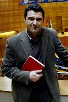 XOÁN A. SOLER
