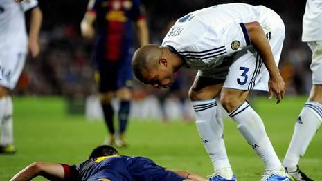 STRINGER/SPAIN | Reuters