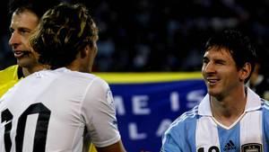 MARCOS BRINDICCI | REUTERS