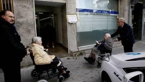 Adelanto Electoral en Galiza - Página 4