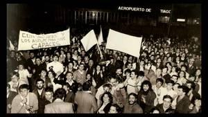 Foto cedida por elobratienehistoria.blogspot.com.es
