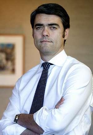 Luis Enr�quez