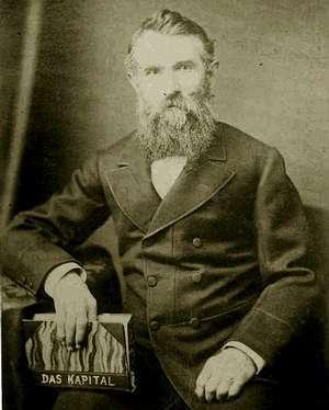 Recuerdos de un obrero sobre Karl Marx - Friedrich Lessner (1893) A7C4F2