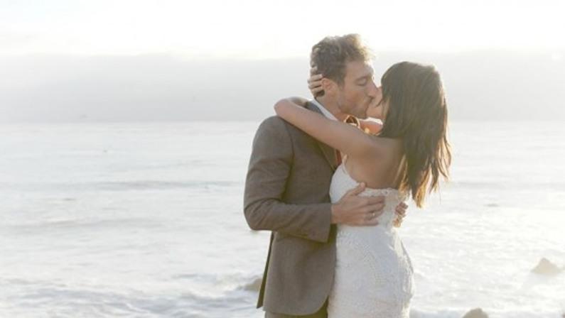 Raquel del rosario se casa en secreto con el gallego pedro for Decoracion casa raquel del rosario