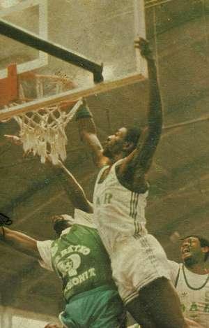 Videos de basket,las finales del Baskonia y mucho más... - Página 4 G13P47F1