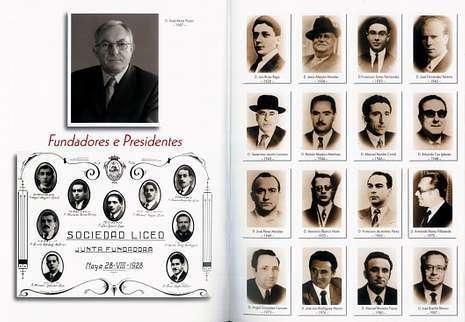 http://media.lavozdegalicia.es/scale.php?i=/default/2013/12/28/0012_201312B28C4F2jpg/Foto/B28C4F2.jpg