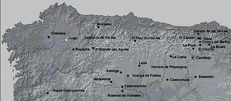 http://media.lavozdegalicia.es/scale.php?i=/default/2014/06/11/0012_201406L11C7F2jpg/Foto/L11C7F2.jpg&w=465px