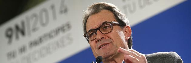 ALBERT GEA | Reuters