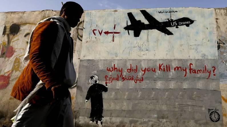 Drones: Usando aviones teledirigidos, EEUU, Israel... matan a miles de personas. - Página 2 Reu_20141113_191955561
